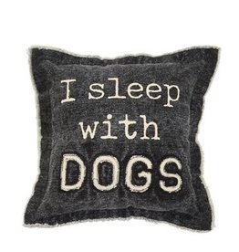 Dog Pillow 41600359S
