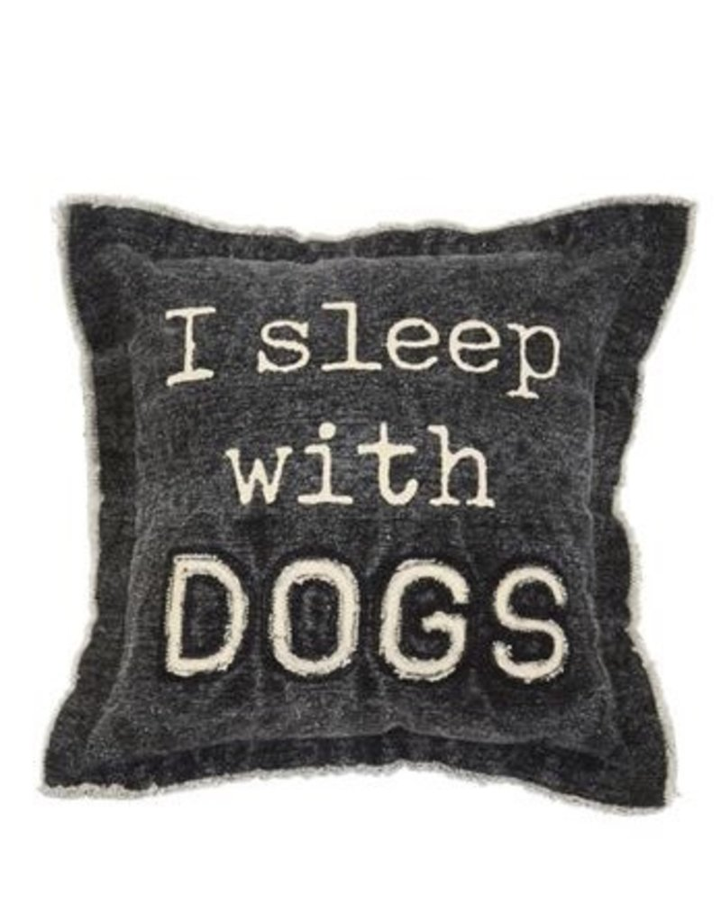 Dog Pillow 41600359S