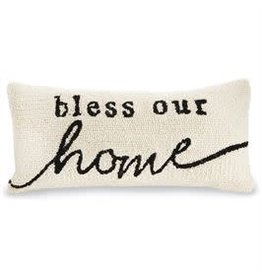 Bless Our Home Pillow 41600318