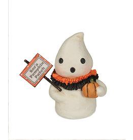 BETHANY LOWE BOO's Pumpkin MA9268