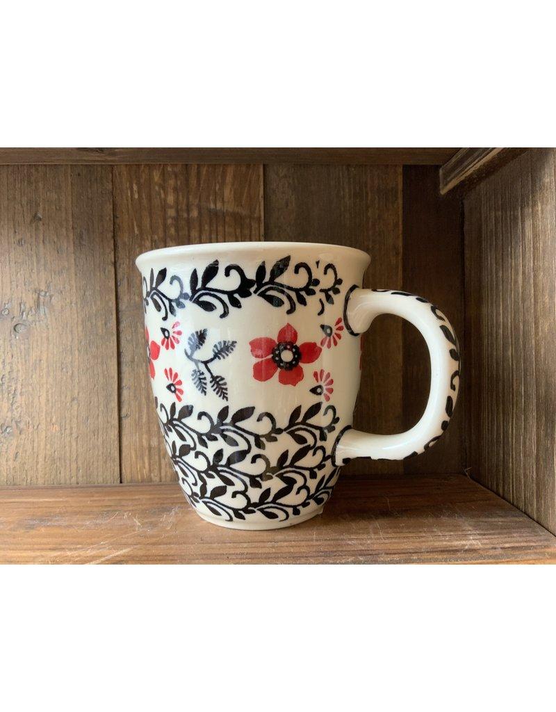 Unikat Keeping Room mug