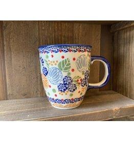 Exclusive Keeping Room mug