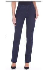 FDJ Olivia Straight Leg Jean 2371250