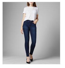 JAG Cecilia Mid Rise Skinny Jean J260745NIBR