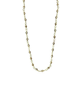 "WAXING POETIC Juliet Chain 20""B52-20"