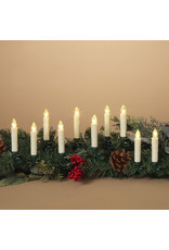 Infrared Remote Control LED Candles 2361170