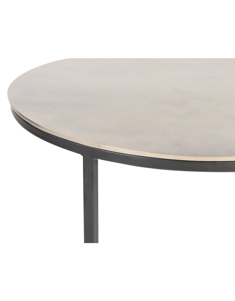UTTERMOST Erik nesting tables s/3 25057