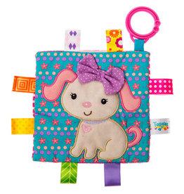 Taggie Puppy 40172