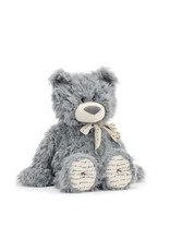 LOVED Bear 5004701009