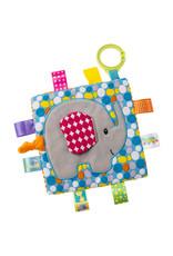 Taggie Crinkle Me Elephant 40073
