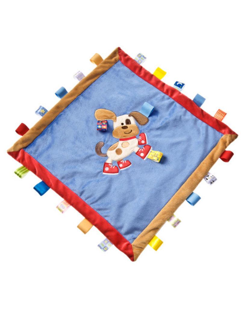 Taggie Buddy Dog Cozy Blanket 31746