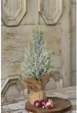 "Fine Pine Tree 15"" XAE4556"