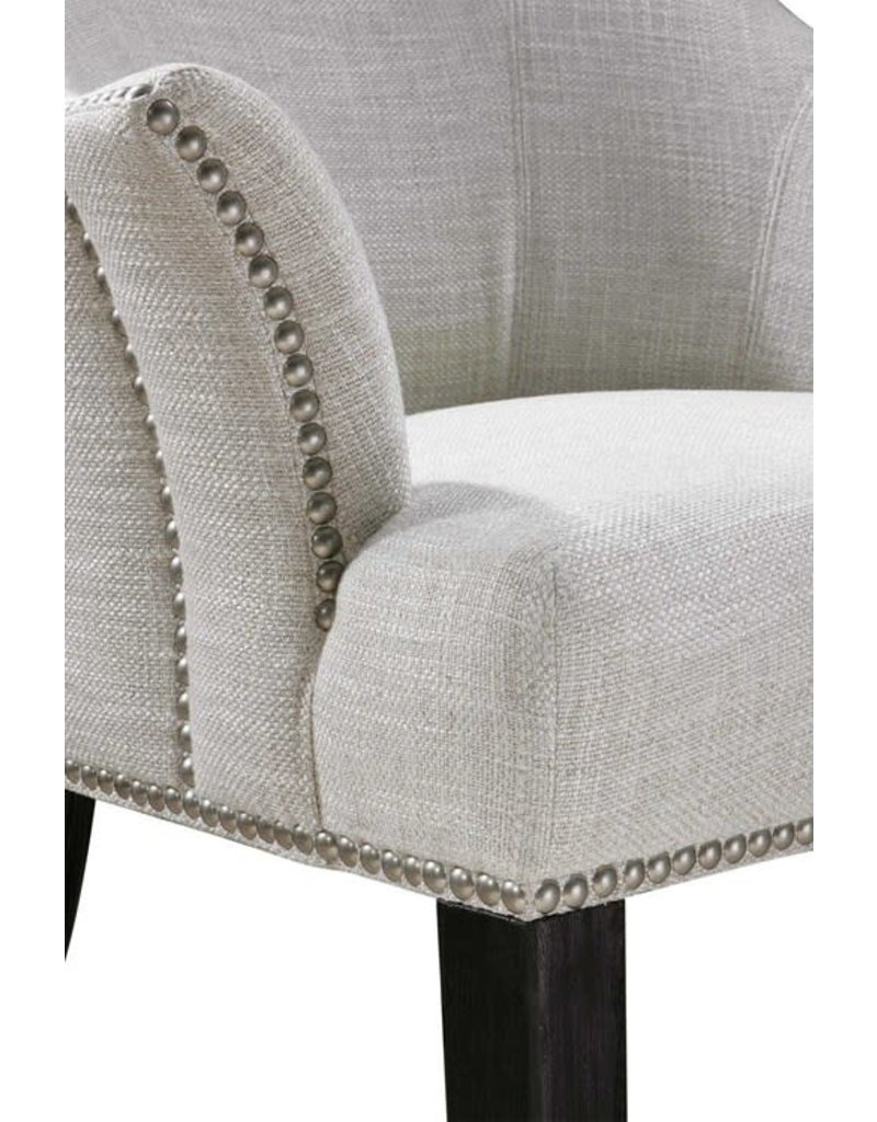 UTTERMOST Leisa armchair 23114