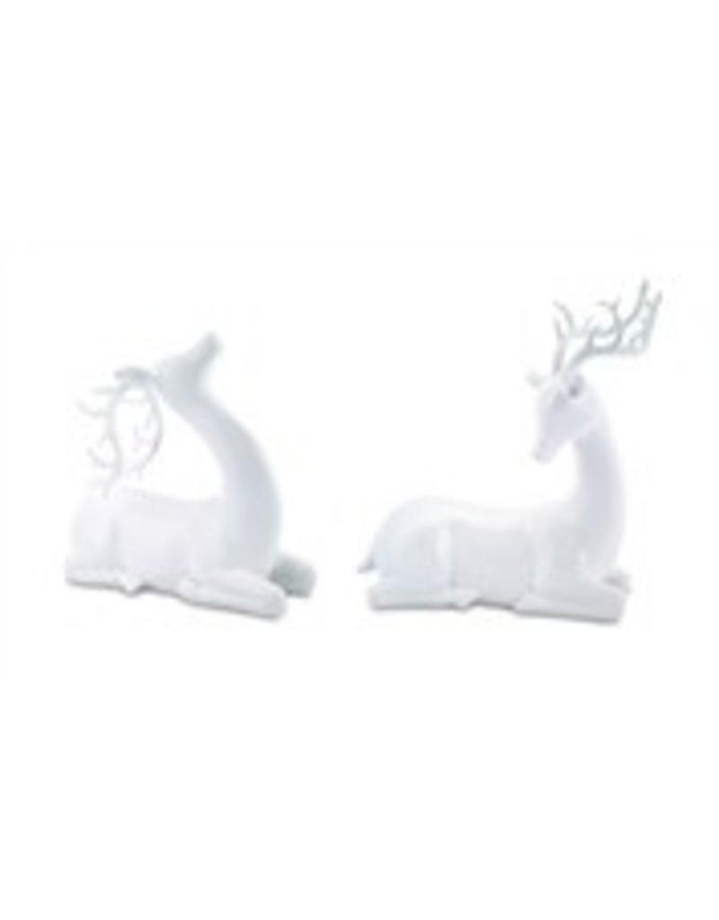 "Modern Deer 13.5"" 60601L"