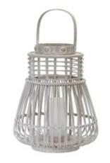 "Lantern Candle Holder 12"" x 15.5"