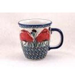 Signature Keeping room mug lady bug pd01