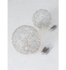 """LED Ball 8.5"""" PN3173 L"""