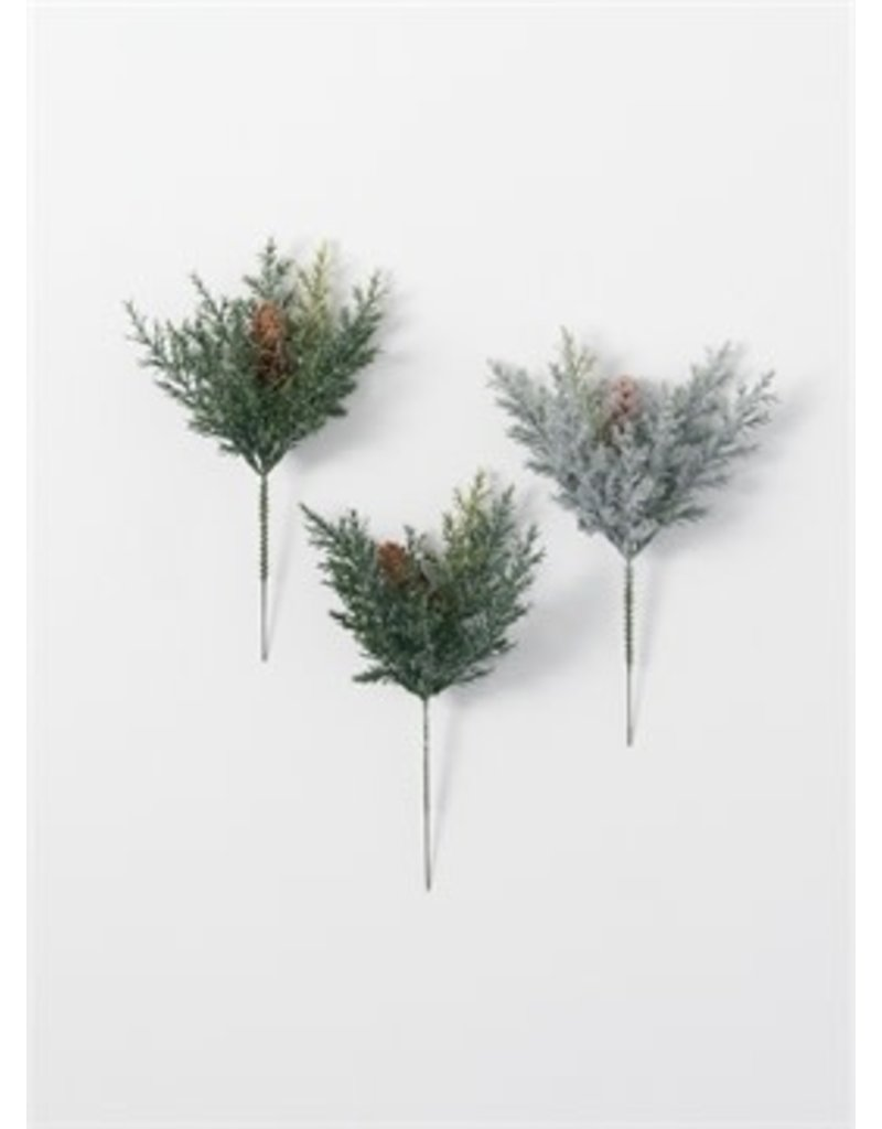 Prickly Pine Pick PX1104
