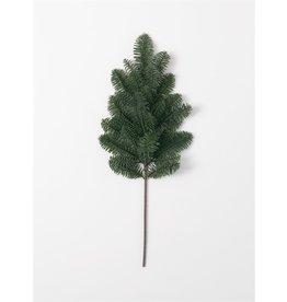 Pine Pick SP1135