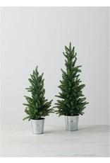 """Mini Tree 17.5"""" TR1049 L"""