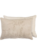 Pillow - Give Thanks 106164