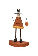 Stand Up - Candy Corn Man 107319