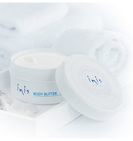 INIS Inis Body butter 300 ml/ 10.2 fl oz