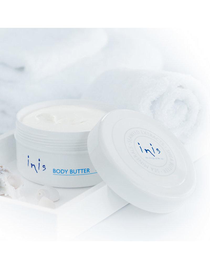 INIS Inis Body butter 300 ml/ 10.2 fl oz