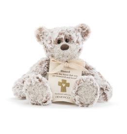 Blessings mini giving bear