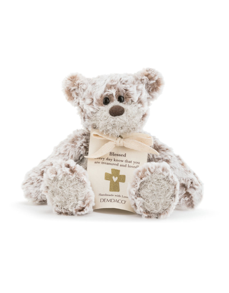 Blessings mini giving bear