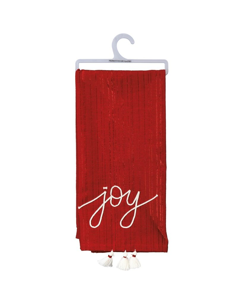 Dish towel joy 105194