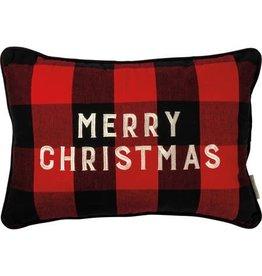 Pillow - Merry Christmas 107335