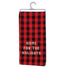 Dish towel - home 107338