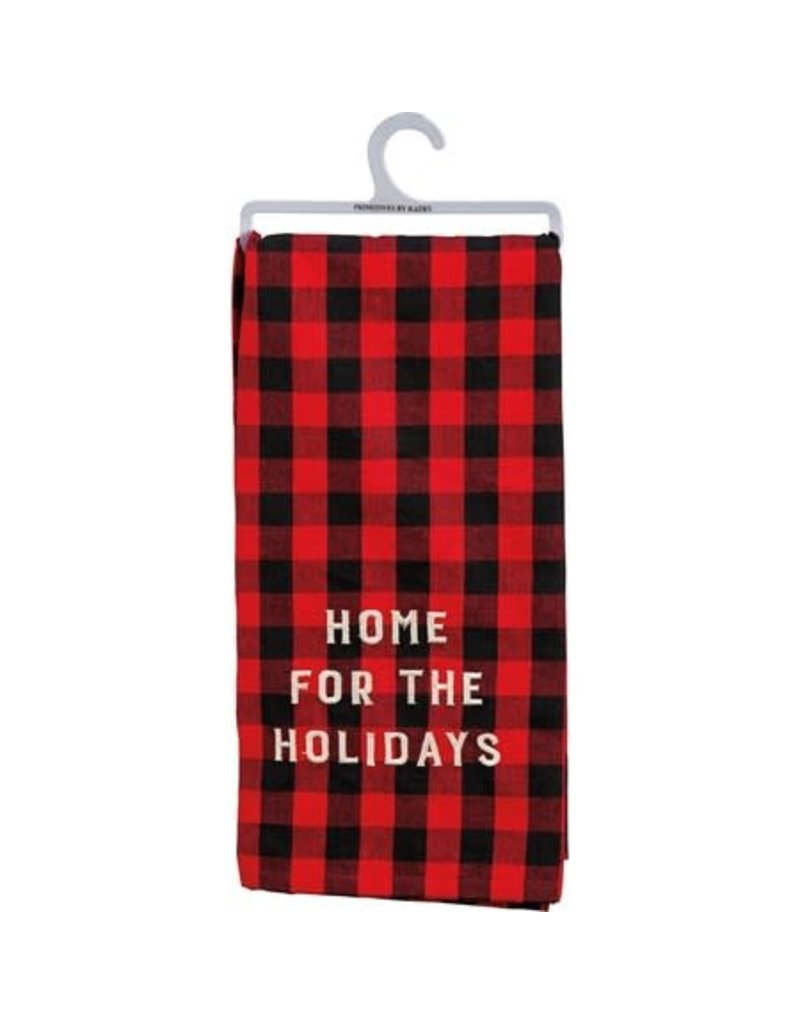 Dish towel - home 107338