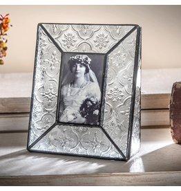 2 x3 vintage verticle frame pic 126-23