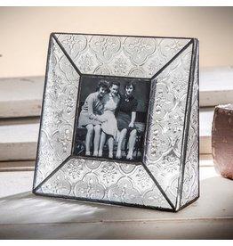 3 x3 vintage frame pic 126-33