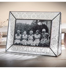 Accessories 4 x 6 horizontal vintage frame PIC 126-46H