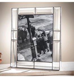 DEVLIN 8 x 10 verticle beveled frame PIC 112-81V