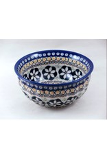 Fluted bowl exclusive f18
