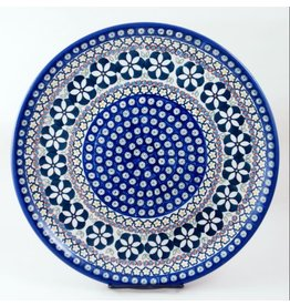 Exclusive plate charger 32cm t-137