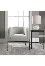 UTTERMOST Jacobsen Accent Chair 23571