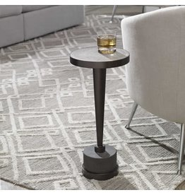 UTTERMOST Maskia Accent Table 24863