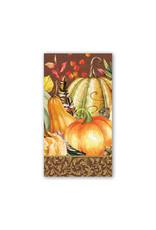 Sweet Pumpkin Hostess Napkin NAPH349