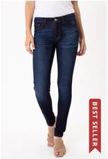 Kancan Midrise super skinny jean kc7092