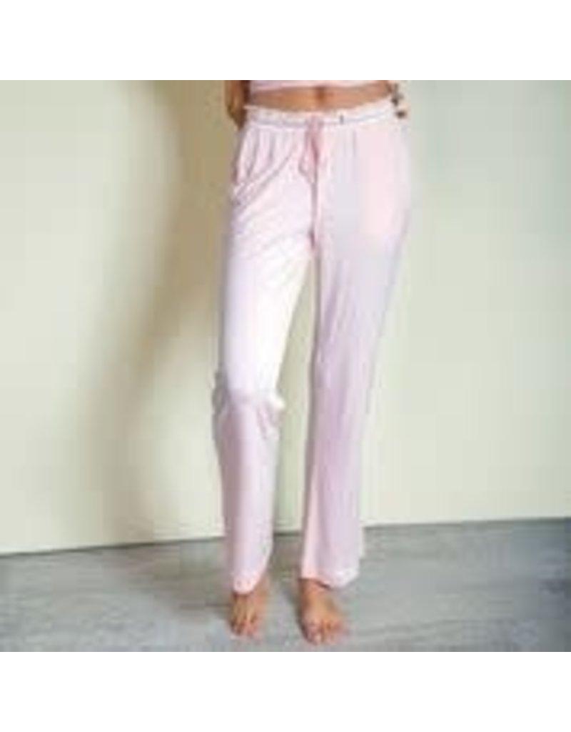 Faceplant Bamboo loungewear pants