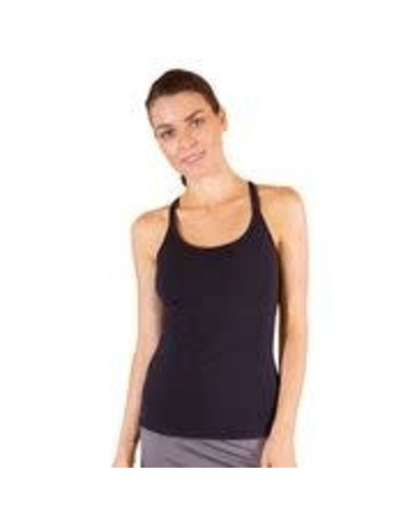 Faceplant Bamboo athleisure cami