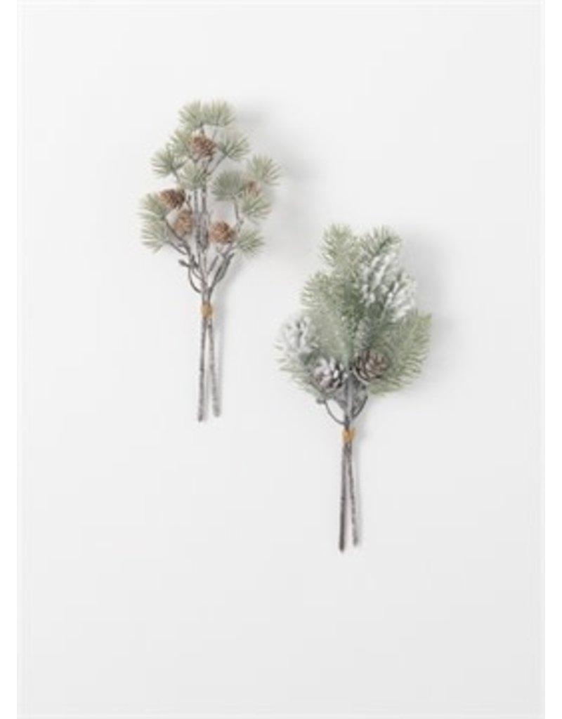 Mini Pine Bouquet BQ 222