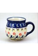 Bubble mug medium k-090 exclusive