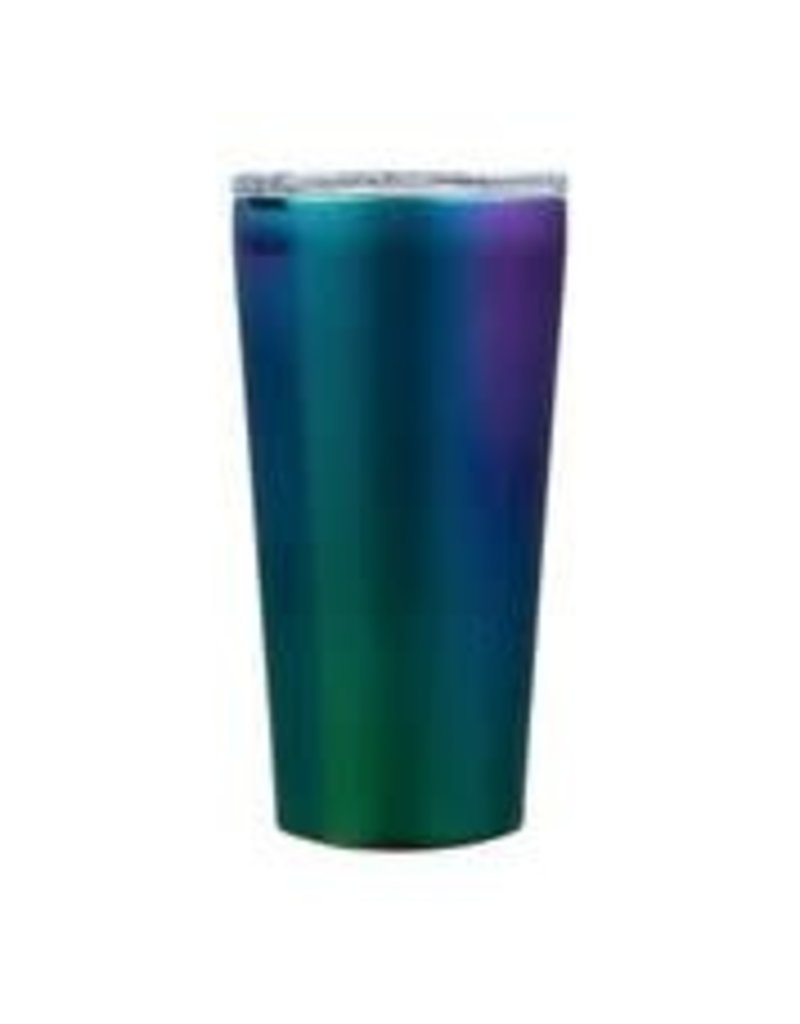 Corkcicle 16 oz dragonfly tumbler