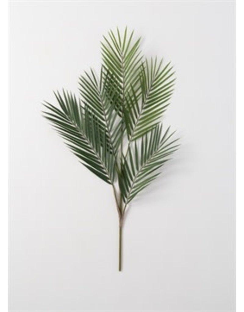 Palm spray 02615s